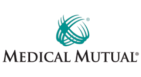 Medical Mutual Scroll