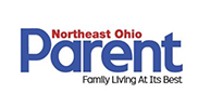 Northeast Ohio Parent
