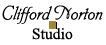 Clifford Norton Studio