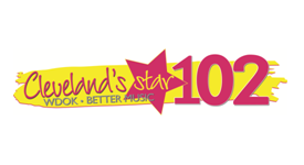Cleveland's Star 102